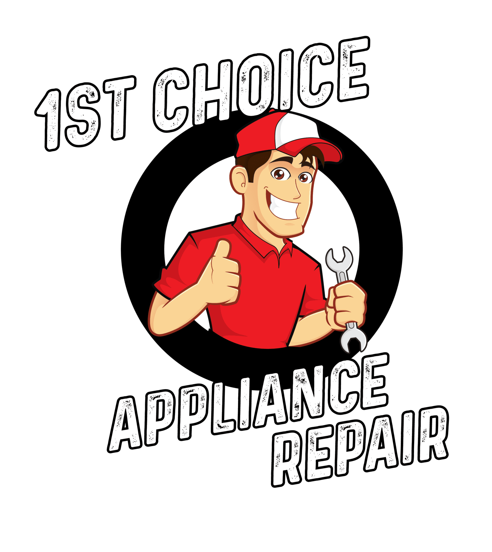 The 1ST Choice Appliance Repair, LLC