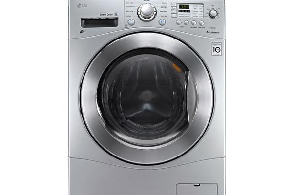 1_0000_Washing Machine