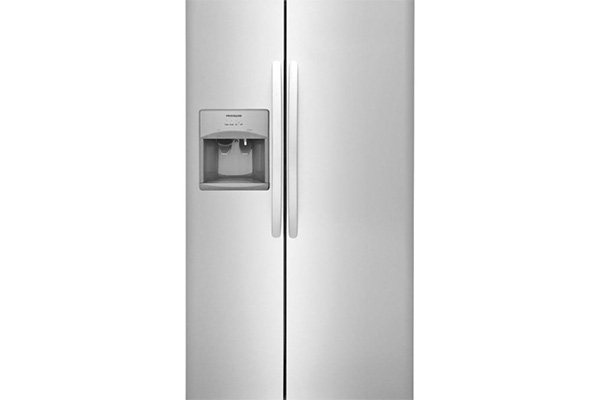 1_0002_Refrigerator or Freezer