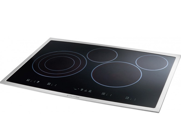 1_0006_gas or electric Cooktop