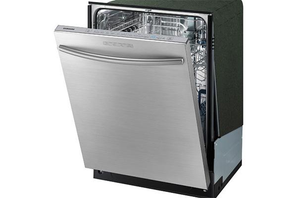 1_0009_Dishwasher